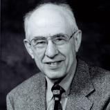 azHilary_Putnam